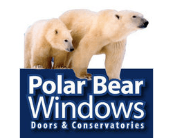 polar-windows-logo