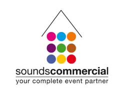 sounds-commercial-logo